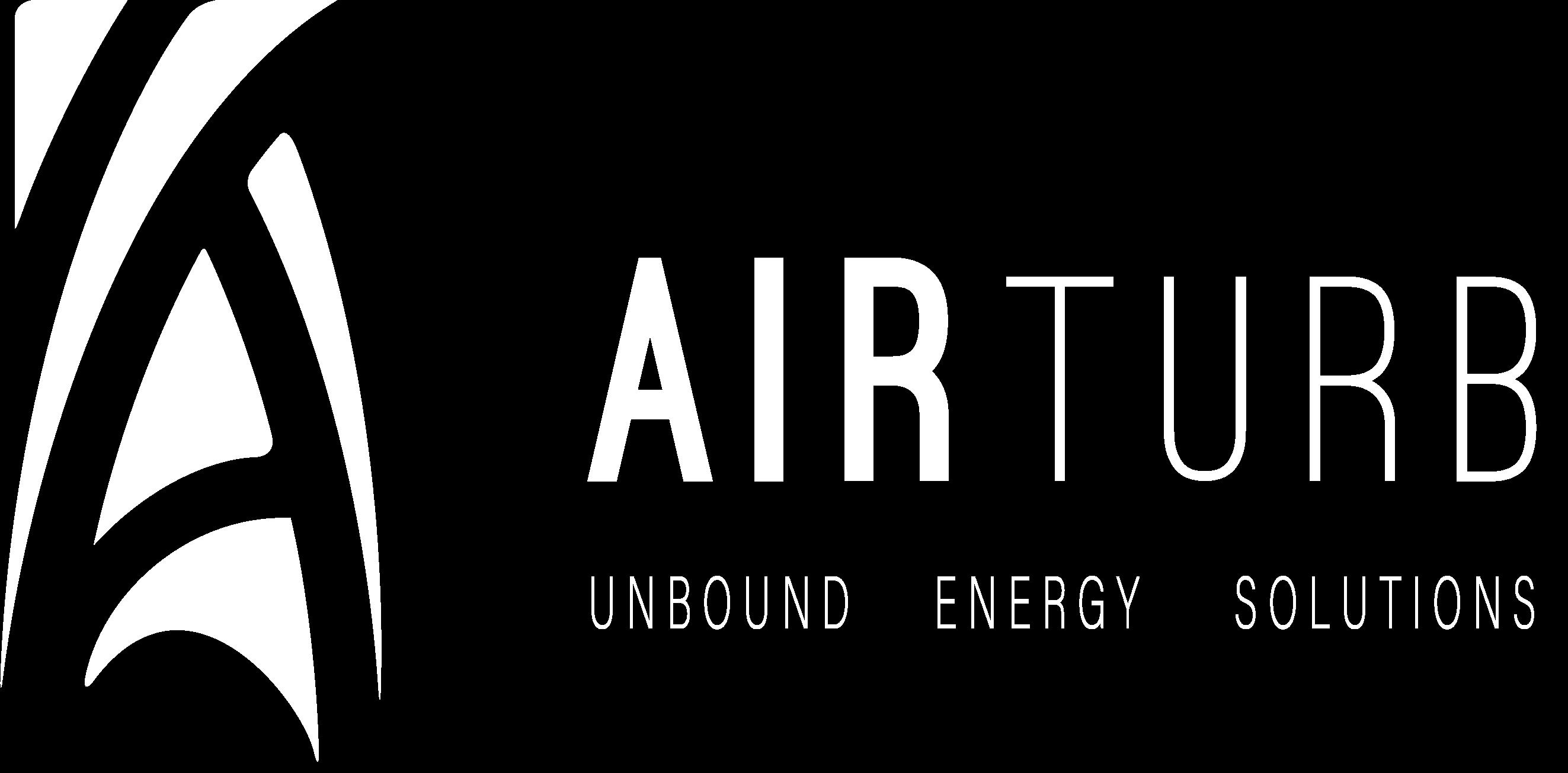 Airturb